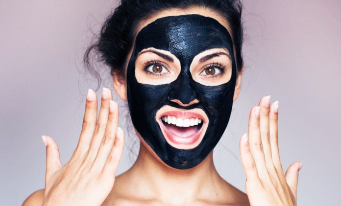 ClioMakeUp-Black-Mask-Fai-da-te-ingredienti-15
