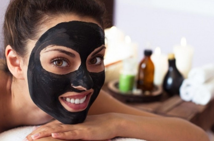 ClioMakeUp-Black-Mask-Fai-da-te-ingredienti-7