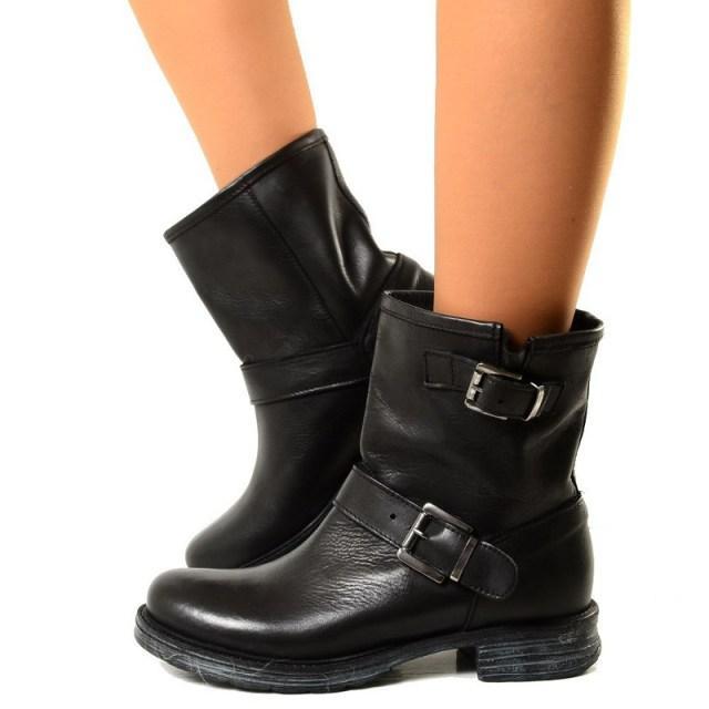 ClioMakeUp-Come-Abbinare-gli-Ankle-Boots-11