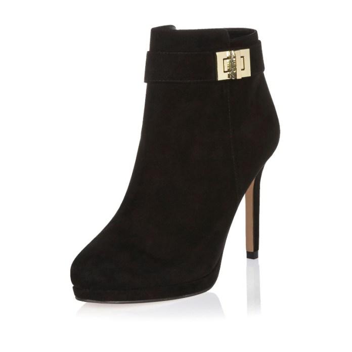 ClioMakeUp-Come-Abbinare-gli-Ankle-Boots-12