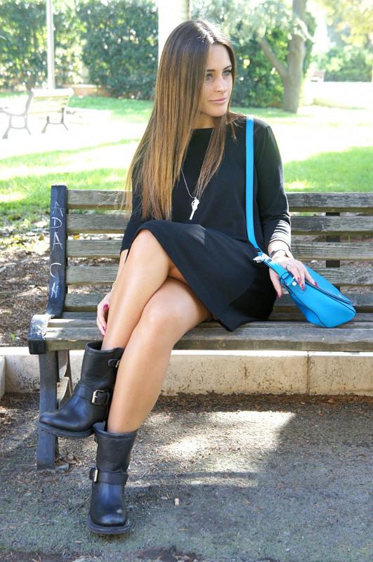 Come abbinare gli ankle boots: idee e per tutte le stagioni!