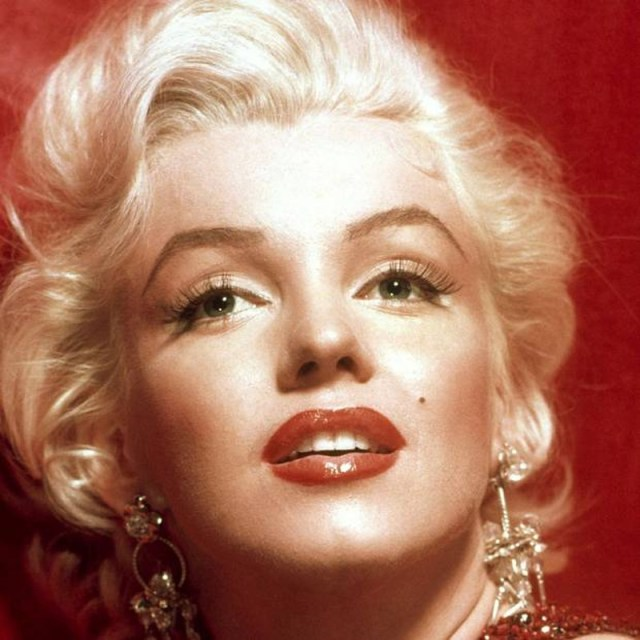 ClioMakeUp-Coolspotting-Marilyn-Monroe-15