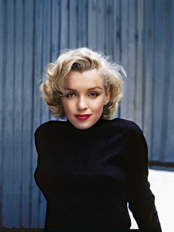 ClioMakeUp-Coolspotting-Marilyn-Monroe-2
