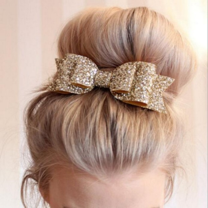 ClioMakeUp-accessori-capelli-feste-natale-2016-fiocco