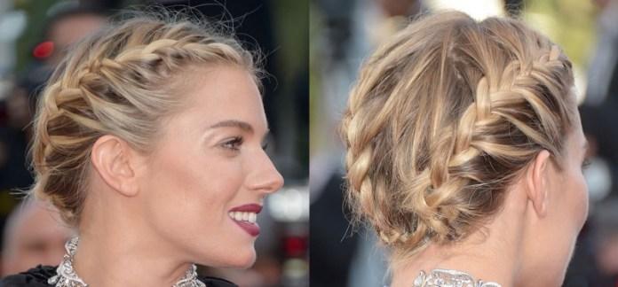 ClioMakeUp-capelli-capodanno-acconciature-medi-trecce