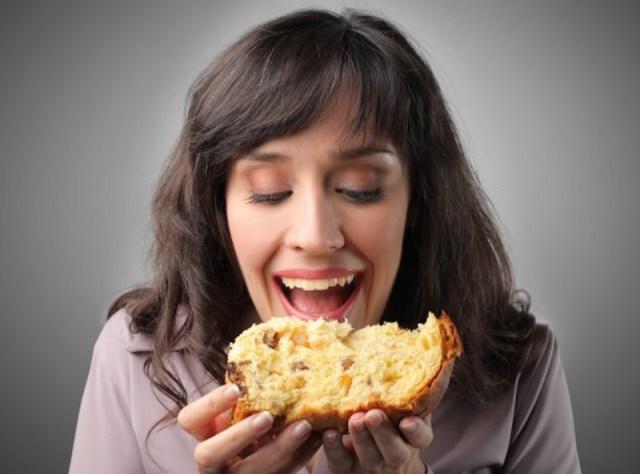 ClioMakeUp-dieta-natale-linea-alimentazione-limitare-danni-cenone-pranzo-nutrizionista-7