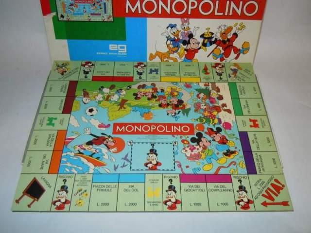 ClioMakeUp-giochi-da-tavolo-migliori-divertenti-bambini-grandi-adulti-italiani-divertenti-facili-difficili-10