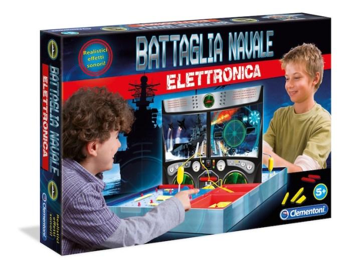 ClioMakeUp-giochi-da-tavolo-migliori-divertenti-bambini-grandi-adulti-italiani-divertenti-facili-difficili-9ClioMakeUp-giochi-da-tavolo-migliori-divertenti-bambini-grandi-adulti-italiani-divertenti-facili-difficili-9