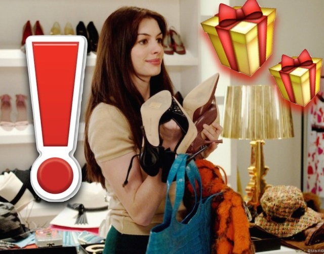 ClioMakeUp-idee-regalo-regali-firmati-natale-saldi-borse-scarpe-accessori-15.jpg.001