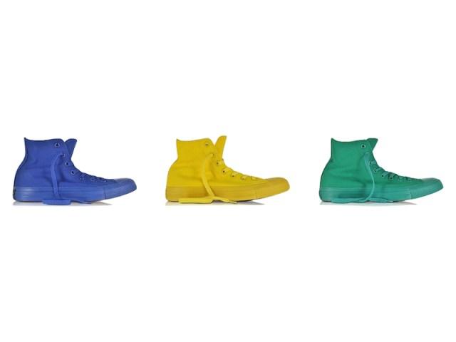 ClioMakeUp-idee-regalo-regali-firmati-natale-saldi-borse-scarpe-accessori.010