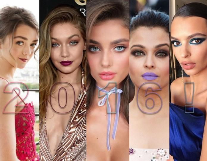 ClioMakeUp-persone-anno-2016-meglio-truccata-acconciata-look-dell-anno-rivelazione-peggiori-cover.001