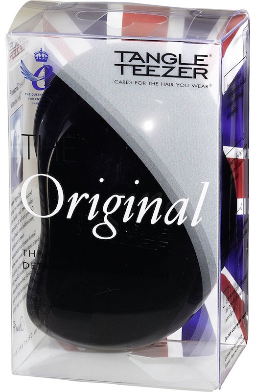 ClioMakeUp-regali-natale-online-last-minute-beauty-tangle-teezer-saldi-amazon