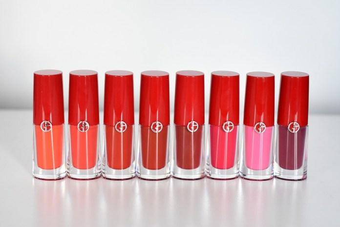 ClioMakeUp-tinte-labbra-preferite-armani-lip-magnet