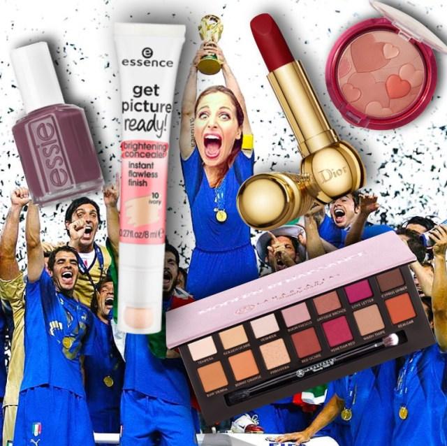 ClioMakeUp-top-novembre-makeup-beauty-migliori-correttore-illuminante-rossetto-mattone-correttore-smalto-cover.001
