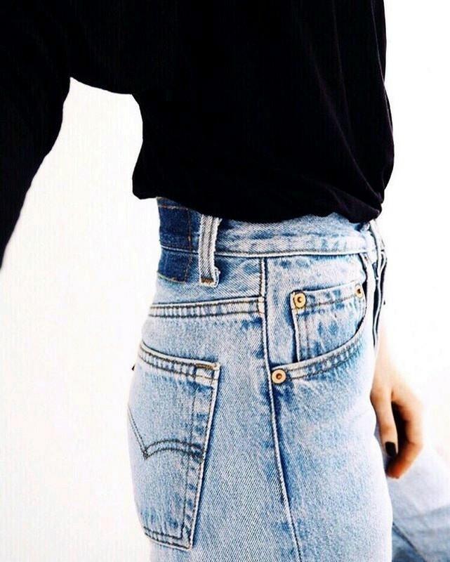 ClioMakeUp-vita-alta-trend-jeans-chiari