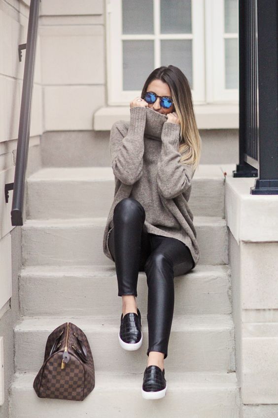cliomakeup-abbinare-il-maglione-oversize-15-pantaloni-ecopelle