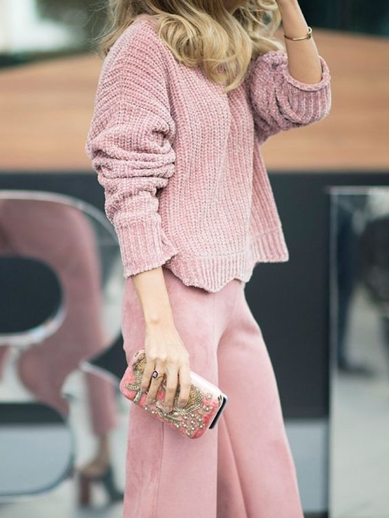 cliomakeup-abbinare-il-maglione-oversize-17-pantaloni-eleganti
