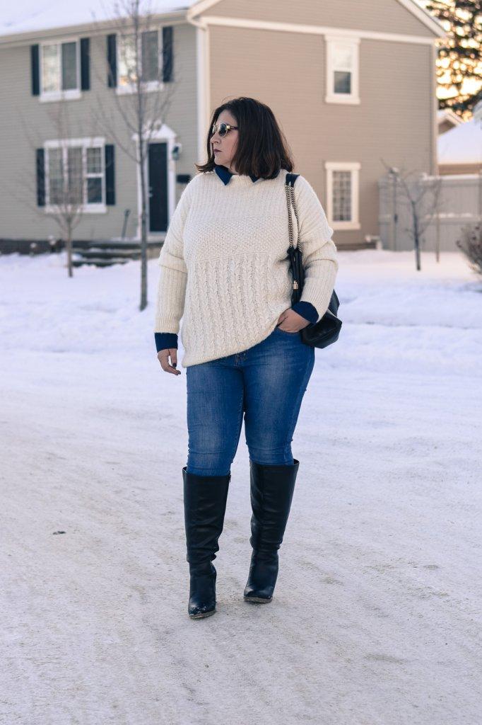 cliomakeup-abbinare-il-maglione-oversize-2-jeans