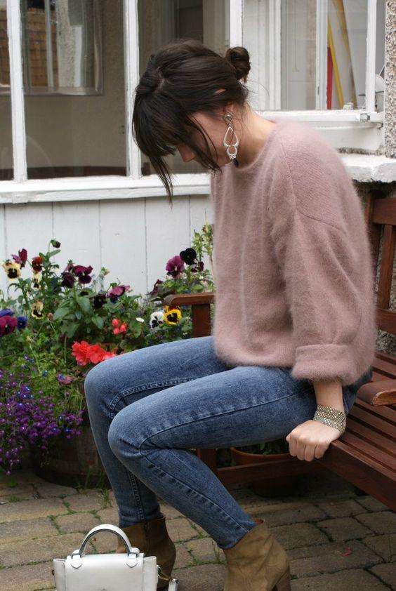 cliomakeup-abbinare-il-maglione-oversize-3-jeans