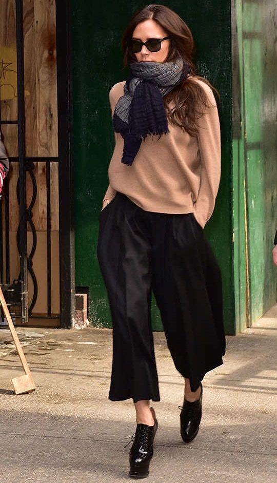 cliomakeup-abbinare-il-maglione-oversize-4-coulotte