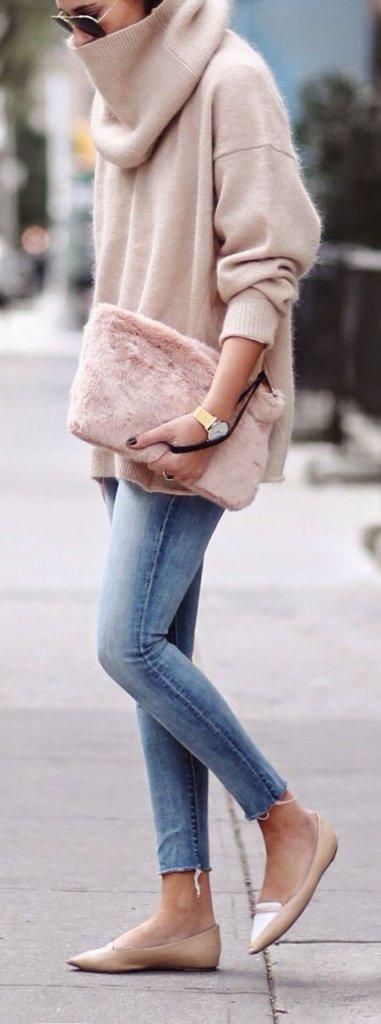cliomakeup-abbinare-il-maglione-oversize-5-jeans