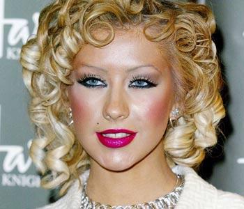 cliomakeup-errori-beauty-natale-7-blush