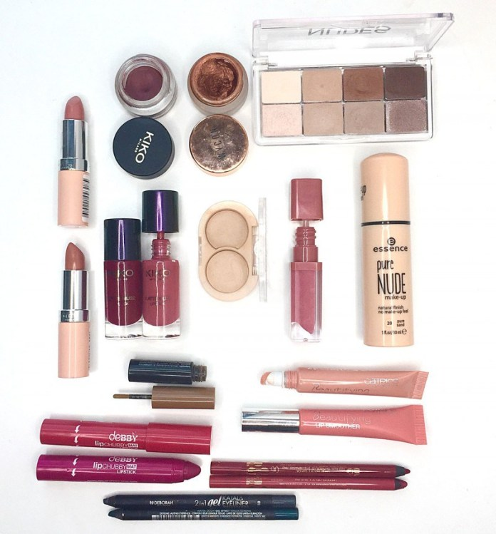 cliomakeup-errori-make-up-5-economico