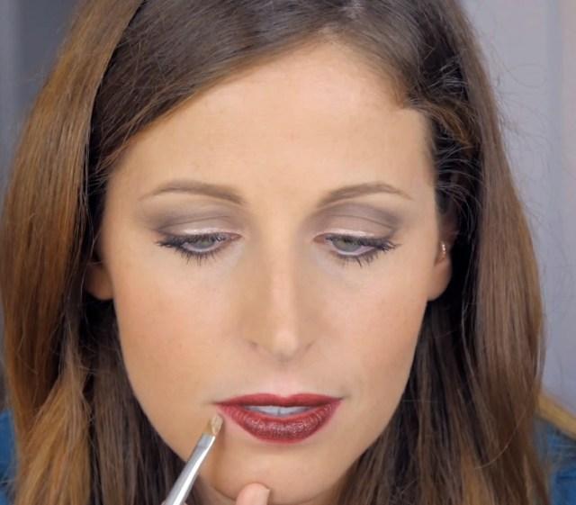 cliomakeup-errori-make-up-9-contorno-labbra