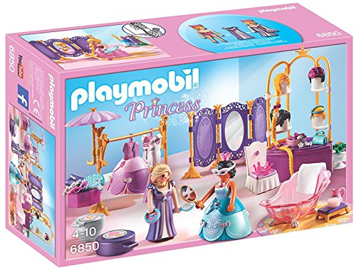 cliomakeup-giocattoli-beauty-10-salone-bellezza-playmobil