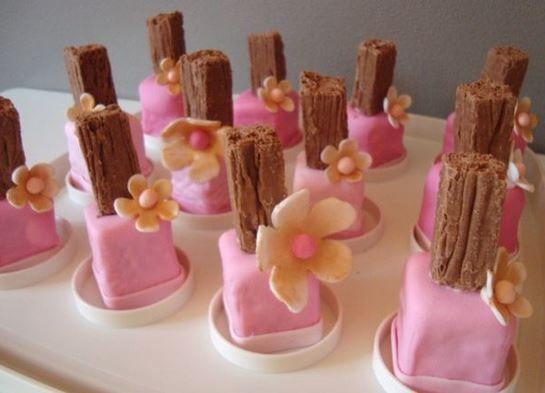 cliomakeup-giocattoli-beauty-8-festa-spa