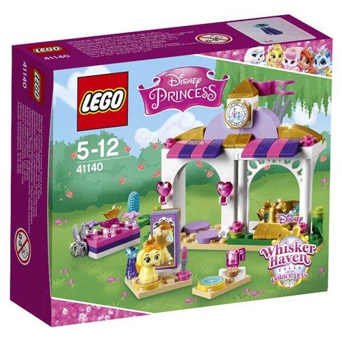 cliomakeup-giocattoli-beauty-9-spa-principesse