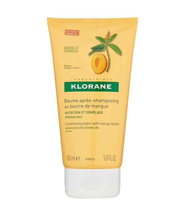 cliomakeup-migliori-prodotti-capelli-2016-4-balsamo-klorane