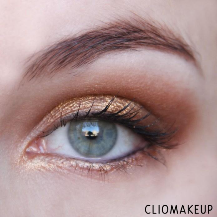 cliomakeup-recensione-caviar-touch-eyeshadow-wycon-15