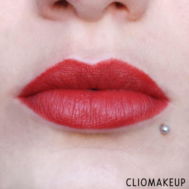cliomakeup-recensione-collezione-drama-empire-neve-cosmetics-15