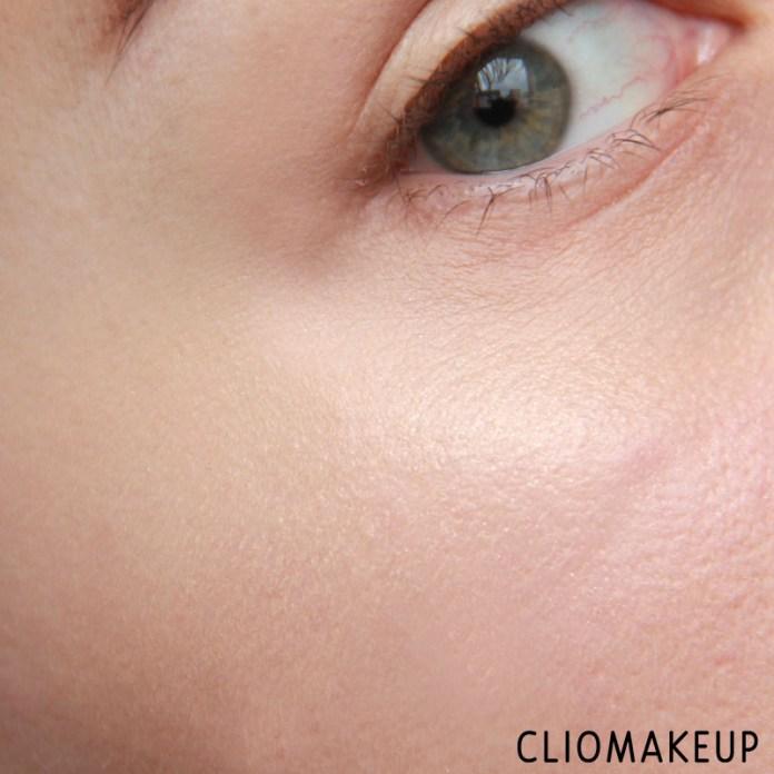 cliomakeup-recensione-color-correct-concealer-palette-kiko-13