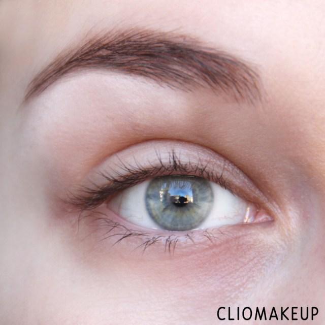 cliomakeup-recensione-extreme-cover-concealer-wycon-9