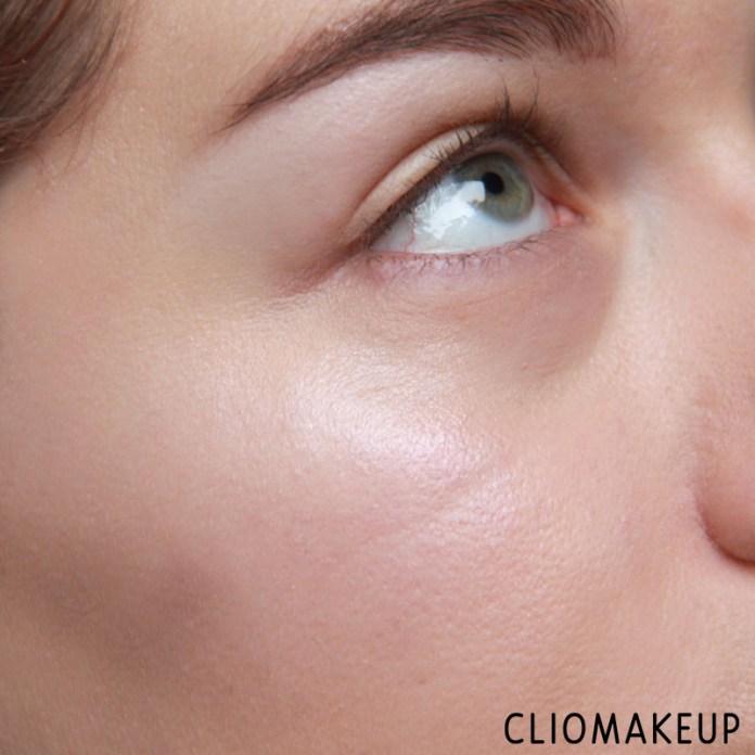 cliomakeup-recensione-illuminante-accord-parfait-loreal-13