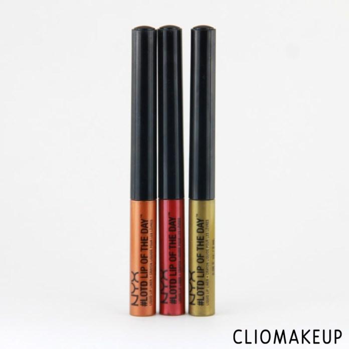 cliomakeup-recensione-lotd-lip-of-the-day-liquid-lip-pencil-nyx-1