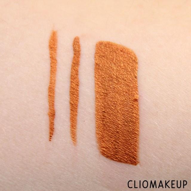cliomakeup-recensione-lotd-lip-of-the-day-liquid-lip-pencil-nyx-8