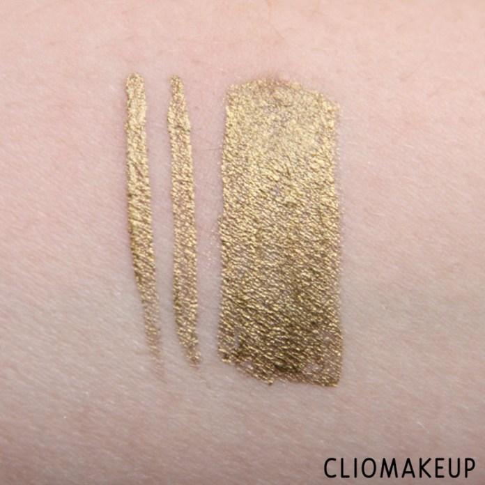 cliomakeup-recensione-lotd-lip-of-the-day-liquid-lip-pencil-nyx-9