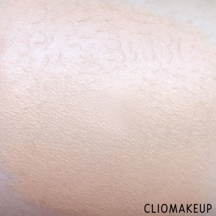 cliomakeup-recensione-neverending-foundation-snow-diva-collection-wycon-7