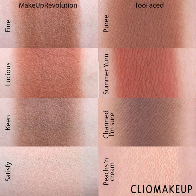 cliomakeup-recensione-palette-chocolate-and-peaches-makeuprevolution-12