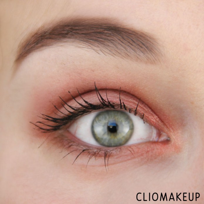 cliomakeup-recensione-palette-chocolate-and-peaches-makeuprevolution-18