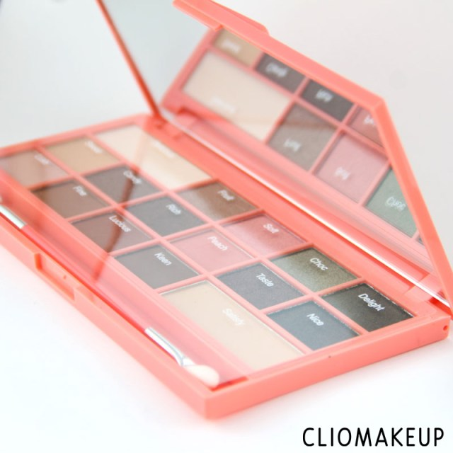 cliomakeup-recensione-palette-chocolate-and-peaches-makeuprevolution-2