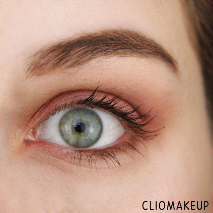 cliomakeup-recensione-palette-chocolate-and-peaches-makeuprevolution-20