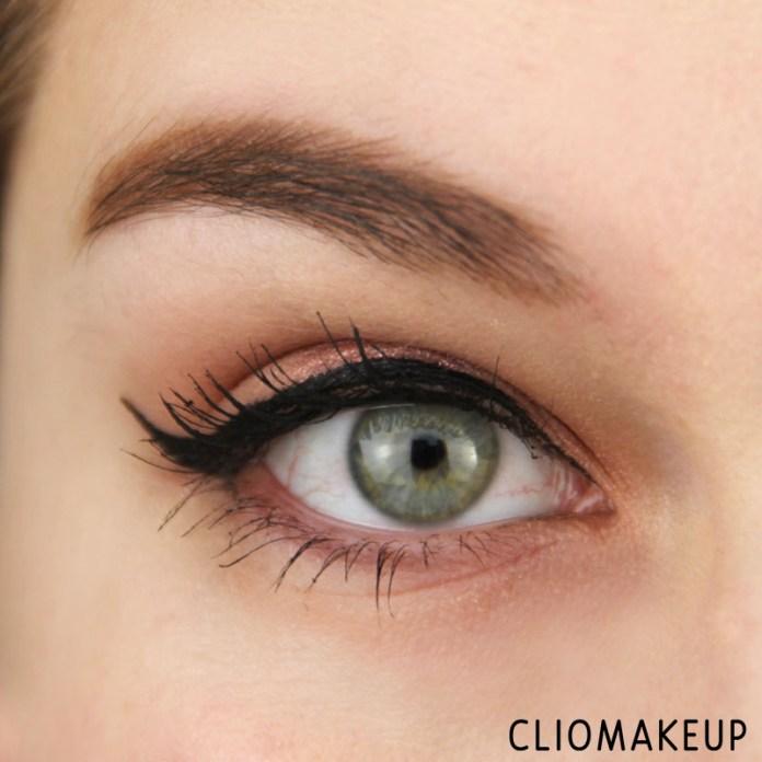 cliomakeup-recensione-palette-fortune-favours-the-brave-makeuprevolution-16