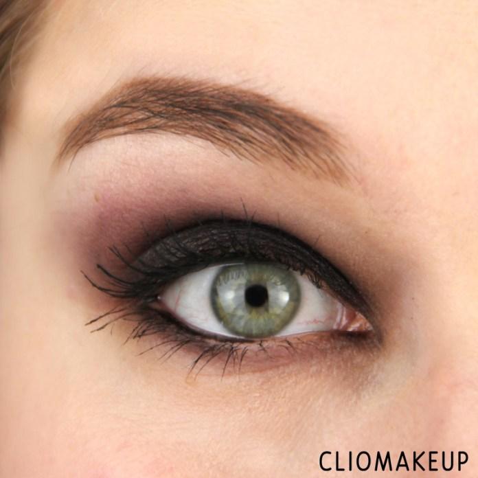 cliomakeup-recensione-palette-fortune-favours-the-brave-makeuprevolution-19