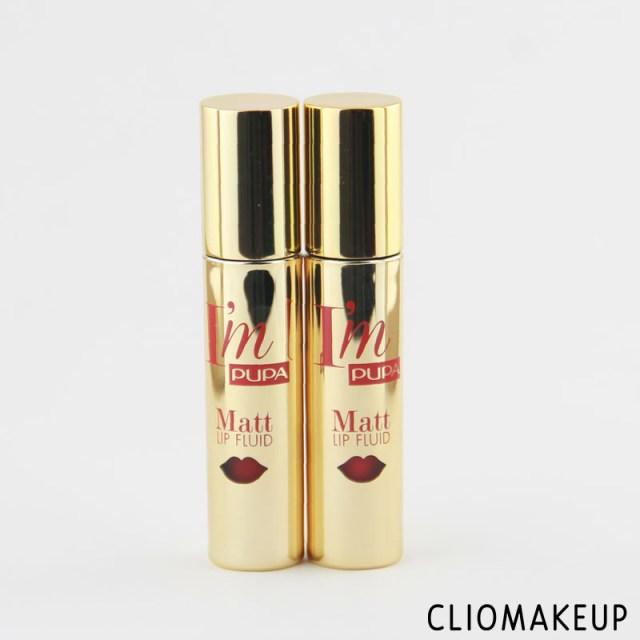 cliomakeup-recensione-rossetti-i-m-matt-red-queen-collection-pupa-1