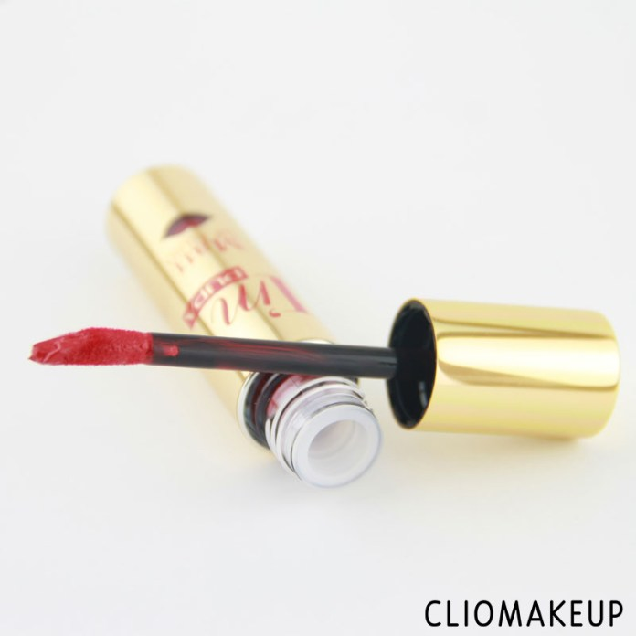cliomakeup-recensione-rossetti-i-m-matt-red-queen-collection-pupa-4