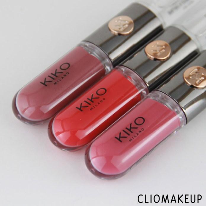 cliomakeup-recensione-rossetti-unlimited-double-touch-kiko-3